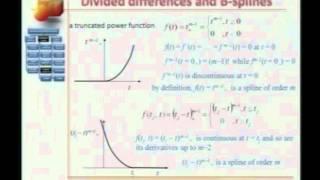 Mod-01 Lec-40 Lecture-40