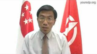 Video Chee Soon Juan responds to Lee Hsien Loong's National Day Rally address MP3, 3GP, MP4, WEBM, AVI, FLV September 2018