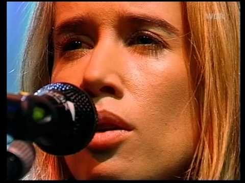 Heather Nova: Island (Recording from Rockpalast)