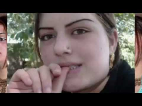 Ghazala Javed Songs  Dance  Scandal  Hot Pictures