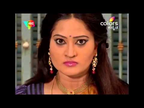 Lakshmi-Baramma--30th-April-2016--ಲಕ್ಷ್ಮೀ-ಬಾರಮ್ಮ