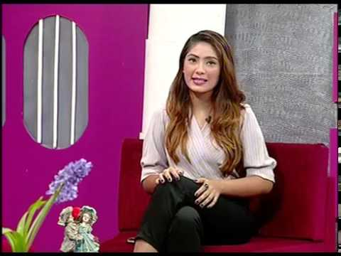 (Interview with Raja Ghale || Play Store | Asian Music - Duration: 26 minutes.)