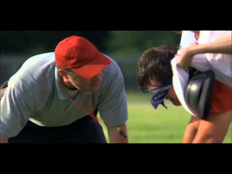 Voice of Truth - Facing the Giants
