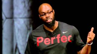 Nonton The Company You Keep  Isaiah Holt At Tedxportland Film Subtitle Indonesia Streaming Movie Download