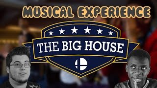Smash 4 at The Big House 6: A Comprehensive Musical Experience