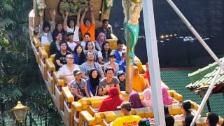 Video Dufan Kora-Kora Horor!!!! MP3, 3GP, MP4, WEBM, AVI, FLV Juni 2017