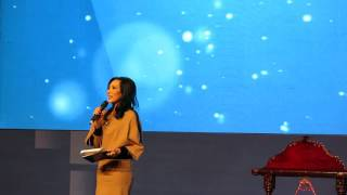 Video MC at Opening Ceremony at LPG Indonesia Forum 2017 - MC Lila Gyanto-  Shangri-La Hotel MP3, 3GP, MP4, WEBM, AVI, FLV November 2017