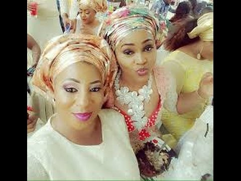 JABIRA (OMOTOKE) - 2016 Latest Yoruba Movie|Starring Mercy Aigbe...