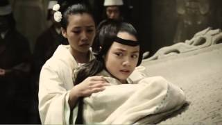 Nonton DRAGON PEARL Official Trailer Film Subtitle Indonesia Streaming Movie Download