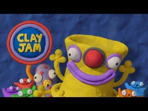 clay jam ios hack