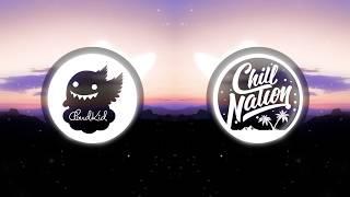 Video New Year Winter Mix 2018 (feat. CloudKid) MP3, 3GP, MP4, WEBM, AVI, FLV Maret 2018