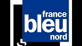 Video L'invité de la rédaction de France Bleu Nord. MP3, 3GP, MP4, WEBM, AVI, FLV November 2017