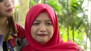 Video FULL | KATAKAN PUTUS - Cewek Ini Mohon-Mohon Rujuk Sama Suaminya  (16/1/19) MP3, 3GP, MP4, WEBM, AVI, FLV Januari 2019