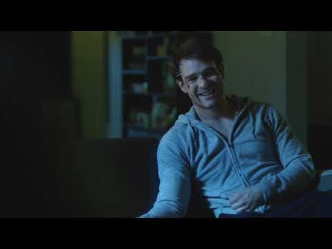 Daredevil 1x10  ''I don't want to stop'' Scene  (HD)