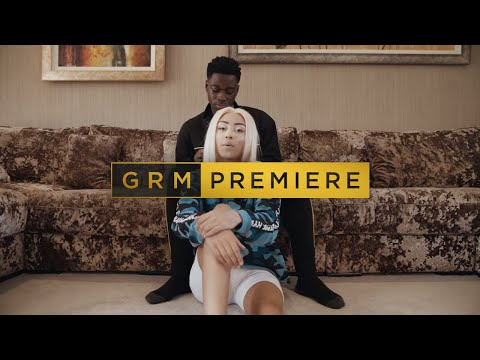 MVRNIE – More than a woman [Music Video] | GRM Daily
