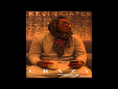 Gates - Get your tickets NOW for Kevin Gates http://Kvngates.com/shows Download