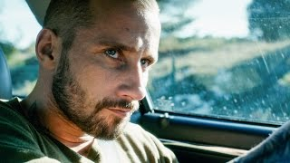 Nonton Maryland  Disorder   2015  Official Trailer Bande Annonce Hd   Matthias Schoenaerts  Diane Kruger Film Subtitle Indonesia Streaming Movie Download