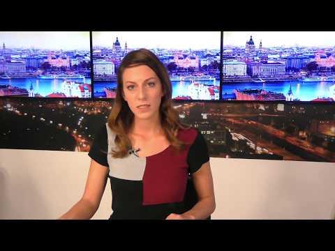 HetiTV Híradó – Július 3.