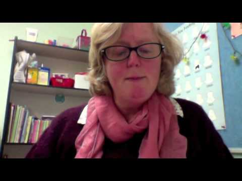 Teaching Strategies: Personalised Learning and Differentiation