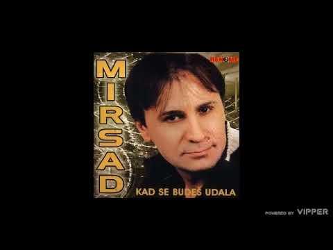 Mirsad Rizvic - Kad se budes udala - (Audio 2005)