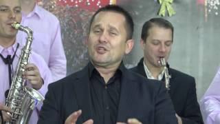 Bane Sevic - Od Nule (On TV Sezam) (Live)