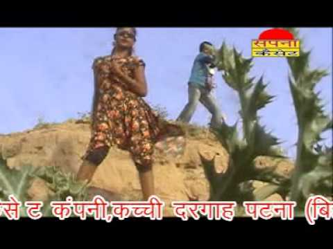 Video Chhori Ke Nakhara Hamara | Superhit भोजपुरी Songs New | Ranvir Rana, Shilpa Aaush download in MP3, 3GP, MP4, WEBM, AVI, FLV January 2017