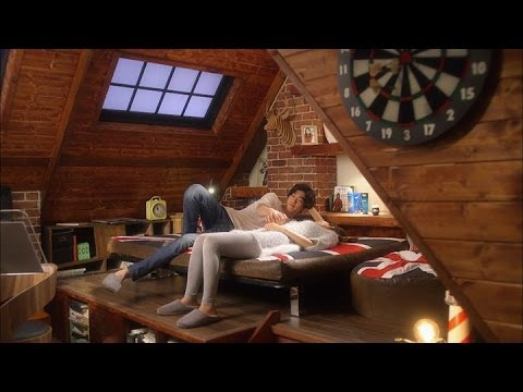 In Need Of Romance 3 Ep8: Joo-Yeon Realises Her Feelings Towards Tae-Yoon_kim So-Yeon, Sung Jun - Video71.Com