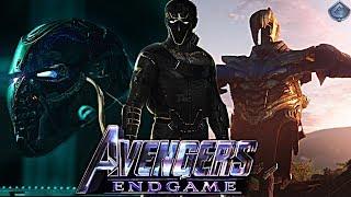 Video Avengers: Endgame - Trailer Breakdown! Time Travel Theories, Timeline and More! MP3, 3GP, MP4, WEBM, AVI, FLV Desember 2018