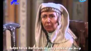 Nonton Film Nabi Yusuf episode 22 subtitle Indonesia Film Subtitle Indonesia Streaming Movie Download