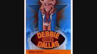 Nonton Debbie Does Dallas Theme Film Subtitle Indonesia Streaming Movie Download