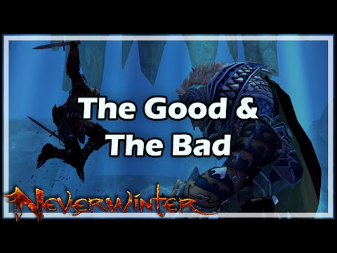 Neverwinter - http://www.twitch.tv/nl_kripp A few very important points you should know before investing your time in this game. Rate, comment, and subscribe!