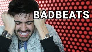 Video YOH VIRAL - BADBEATS ÇA N'ARRIVE PAS QU'À VOUS MP3, 3GP, MP4, WEBM, AVI, FLV Agustus 2017
