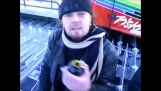 Video KOZELAGAZELADOZELA - KOPRKRYSY