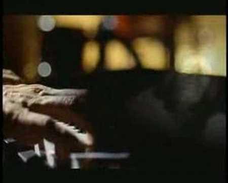 Tekst piosenki The Doors - Ghost Song po polsku