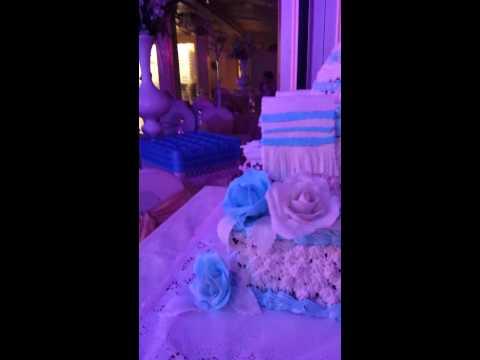 עוגת בר מצווה - עוגת בא מצוה עוגת בר מצוה.