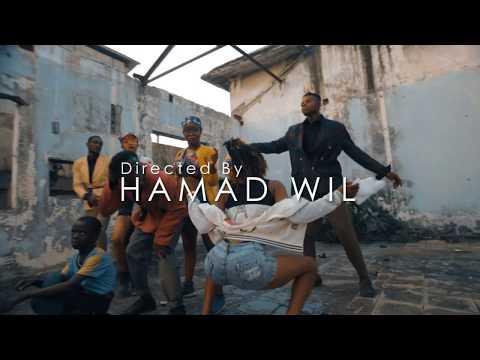 B.B - Tempo Ti Change (Video)