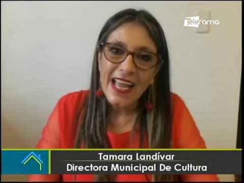 #TEQUIEROCUENCA campaña en redes sociales para dar a conocer la ciudad