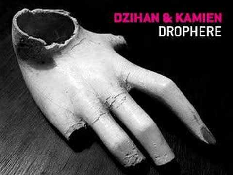 Drophere (feat. Ma.Dita)