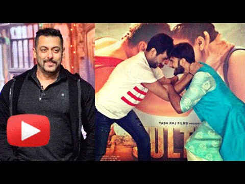 Ranveer Singh Salutes Salman Khan With His New Stu