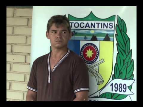 Preso em Marianópolis homem que estuprou menina de apenas 2 anos de idade