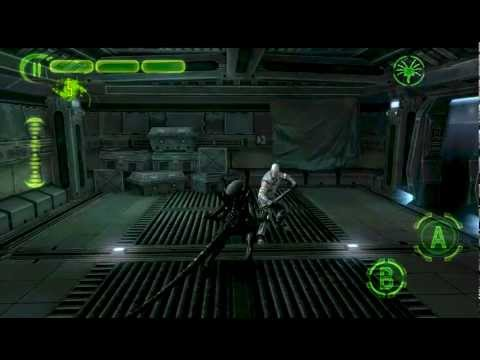 AVP : Evolution Android