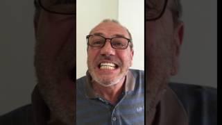 Bangkok Dental Spa Patient Review from France 2