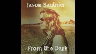 Nonton Jason Saulnier   From The Dark   2015  Full Album  Hd  Fantasy Psychedelic Rock  Film Subtitle Indonesia Streaming Movie Download