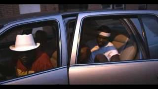 50 Cent's Before I Self Destruct (Teaser)