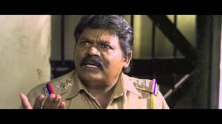 Romba Nallavan Da Nee First Look Teaser