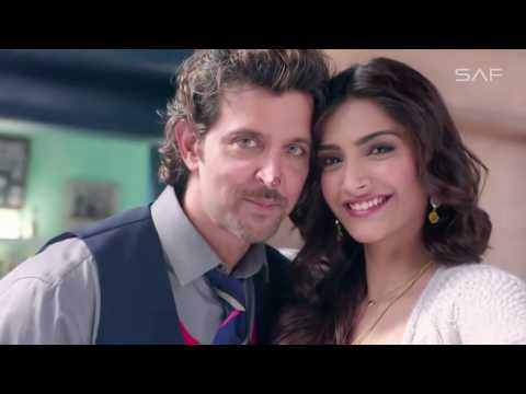 Video Hrithik Roshan- New Song (2017) download in MP3, 3GP, MP4, WEBM, AVI, FLV January 2017