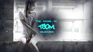 Louderz Soundcloud: https://soundcloud.com/louderzFabrication Soundcloud: https://soundcloud.com/fabrication_billy FOLLOW US ON SOUNDCLOUD https://soundcloud.com/thesoundofmelbourne LIKE US ON FACEBOOK https://www.facebook.com/pages/The-Sound-of-Melbourne/281380945346107