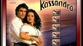 KASSANDRA telenovela musica Video