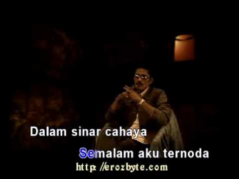 Saleem-Gelombang (high Quality)Karaoke