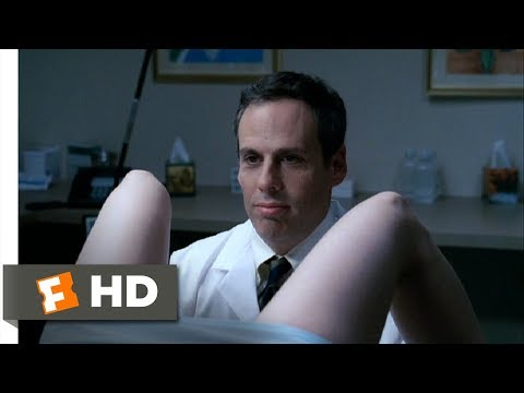Video Teeth (7/12) Movie CLIP - OBGYN (2007) HD download in MP3, 3GP, MP4, WEBM, AVI, FLV January 2017